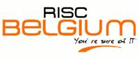 Risc Belgium